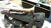 GETZEN Trumpet/Cornet 300 SERIES